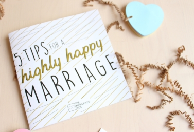5 Tips for a highly happy marriage_Jeesika.jpg